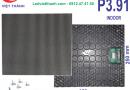 Modul LED P3.91 indoor
