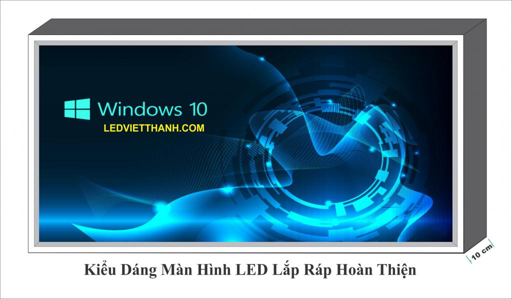 Hình ảnh này chưa có thuộc tính alt; tên tệp của nó là Kieu-Dang-Man-Hinh-LED-1-1024x598.png